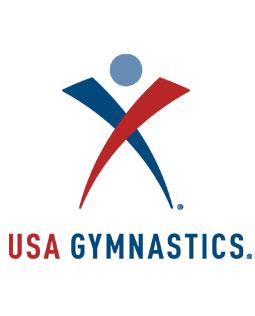 USA Gymnastics Trampoline & Tumbling Region 4 Championships 2018