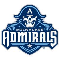 admirals_logo_200x200