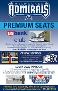 premium-seats