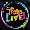 Troll Live!