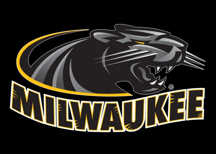 UWM Panthers vs. Northern Kentucky