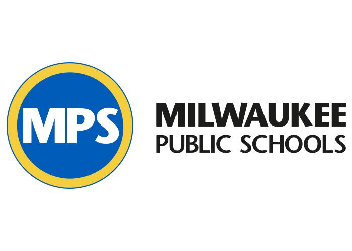 Milwaukee Public Schools 2021 Graduation Ceremonies