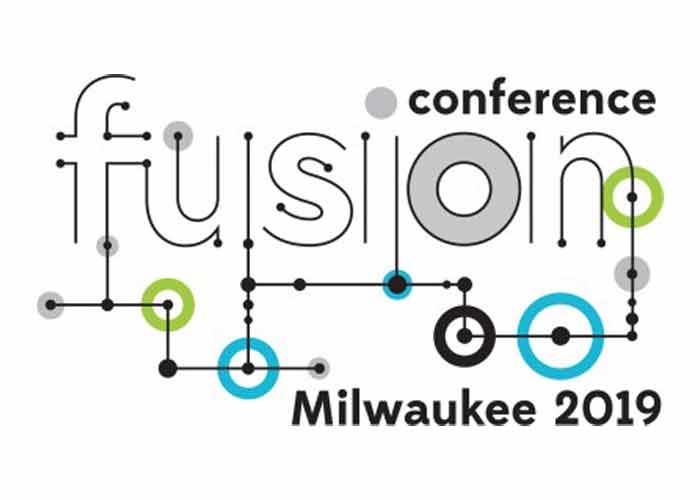 American Farm Bureau Federation 2019 FUSION Conference