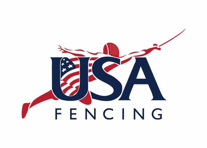USA Fencing 2019 November North American Cup