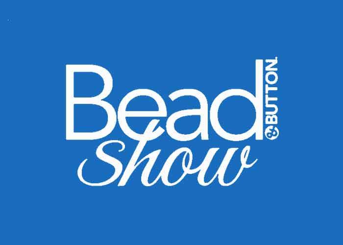 2019 Bead & Button Show