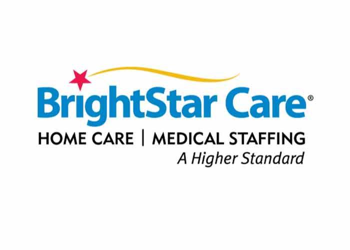 Brightstar Care 2019 April Meeting