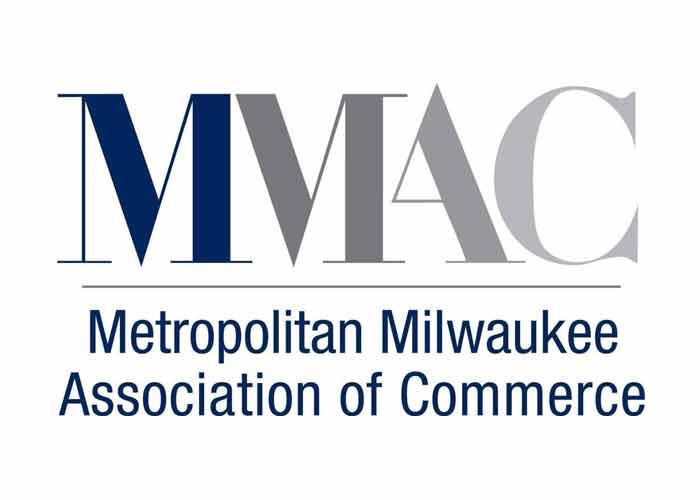 Metropolitan Milwaukee Association of Commerce/Wisconsin World Trade Association Wisconsin International Trade Conference