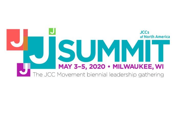 POSTPONED: JCCS of North America JSummit 2020