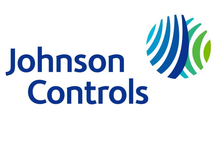 Johnson Controls, Inc. BE Supplier Recognition & Procurement Excellence Conference