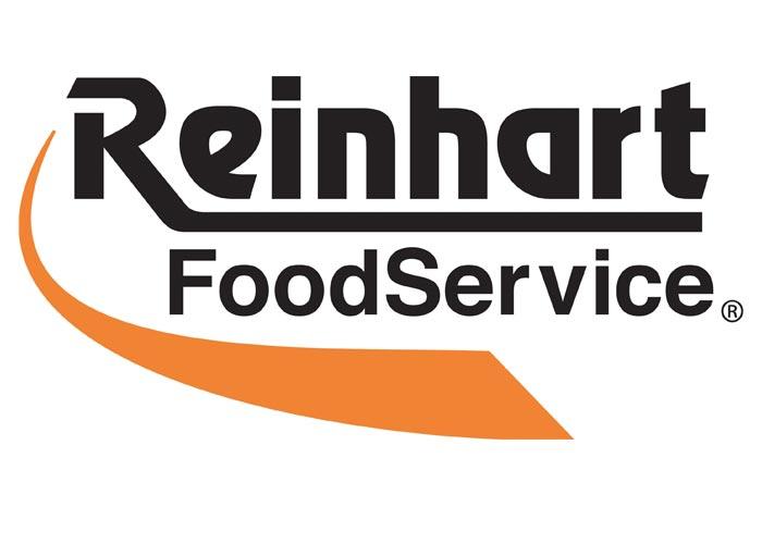 POSTPONED: Reinhart Milwaukee 2020 Culinary Expo