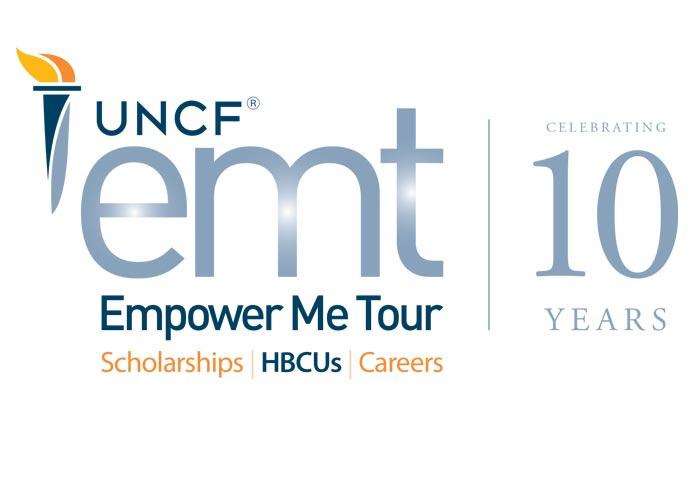 UNCF Empower Me Tour Milwaukee