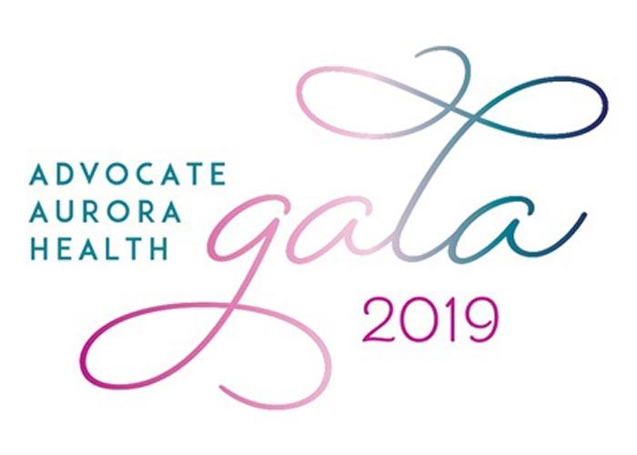 2019 Aurora Gala