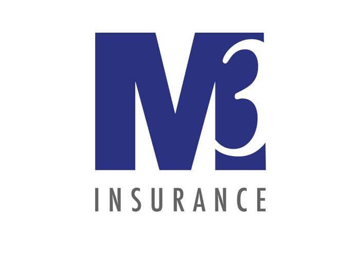 M3 Insurance Sales Retreat
