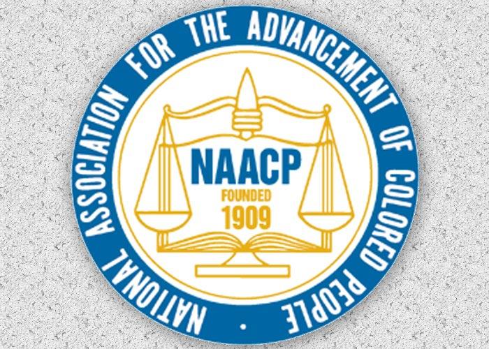 NAACP Milwaukee Branch 2019 Freedom Fund Dinner