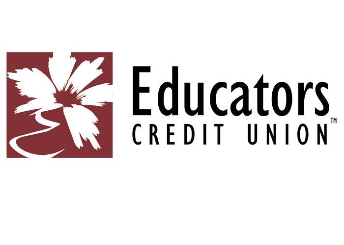 Educators Credit Union Meeting