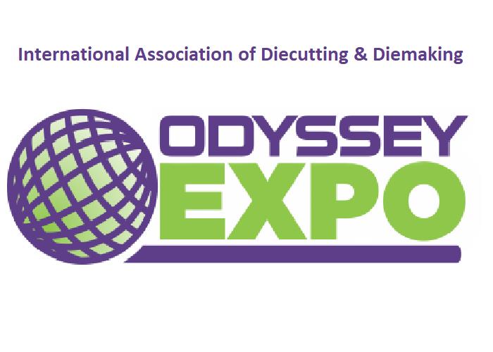 International Association of Diecutting & Diemaking Odyssey Expo