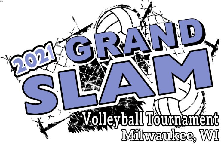 Wisconsin Juniors 2021 Grand Slam Volleyball Tournament
