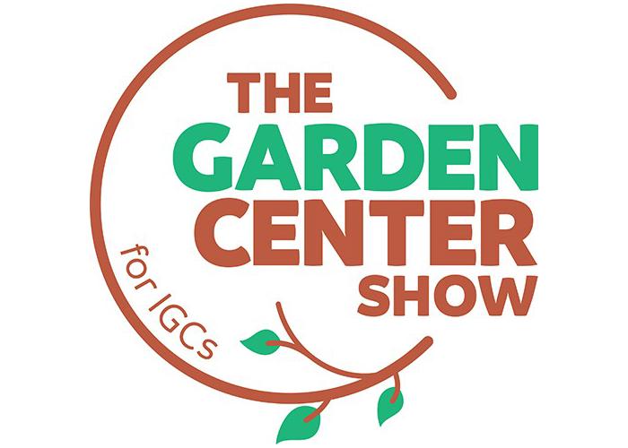 Garden Center Show 2021